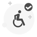 Movilidad reducida